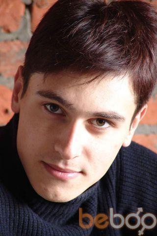Фото мужчины AntonyKey, Краснодар, Россия, 35