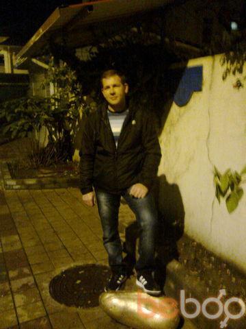 ���� ������� Aleks, ���������, ������, 41