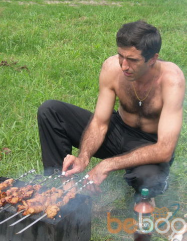 Фото мужчины Vlad, Воронеж, Россия, 46