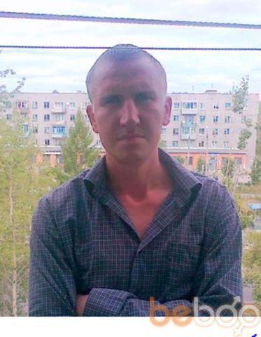 Фото мужчины christmas, Петрозаводск, Россия, 34