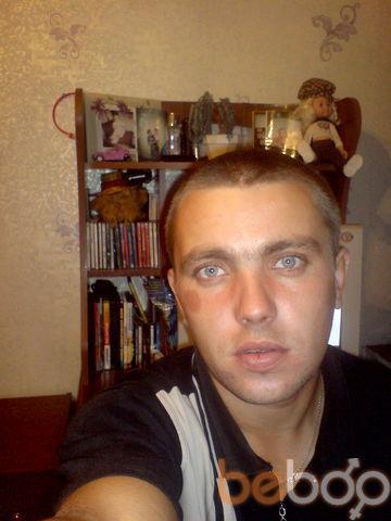 Фото мужчины Shymaher, Тольятти, Россия, 34