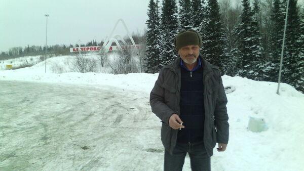 Фото мужчины Костя, Рубцовск, Россия, 27