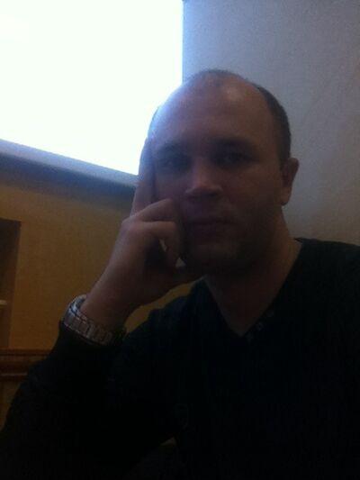 Фото мужчины Иван, Нижний Тагил, Россия, 30
