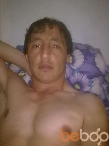 Фото мужчины doris, Новороссийск, Россия, 34