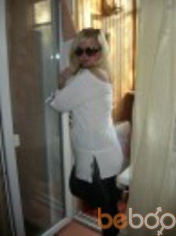Фото девушки малинка 455, Ярославль, Россия, 26