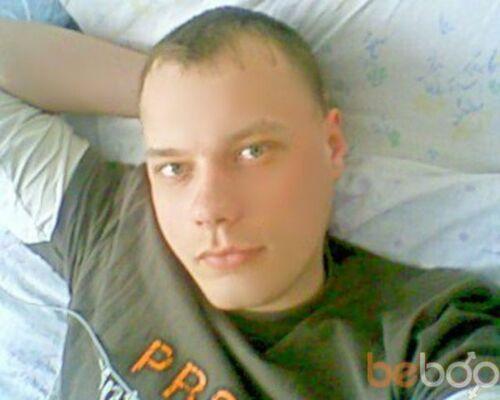 Фото мужчины Jules777, Самара, Россия, 29