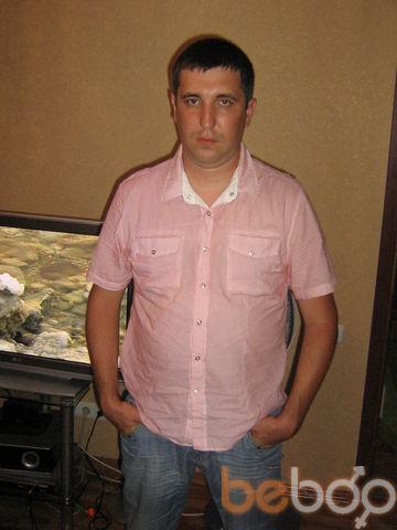 ���� ������� Vovan, ������, �������, 36