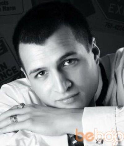 Фото мужчины arturo, Харьков, Украина, 36