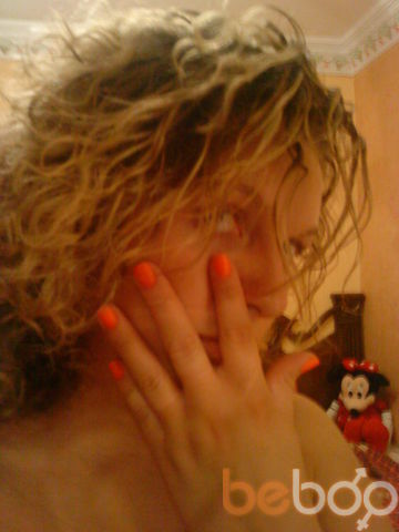 Фото девушки Kroshka, Александрия, Египет, 27