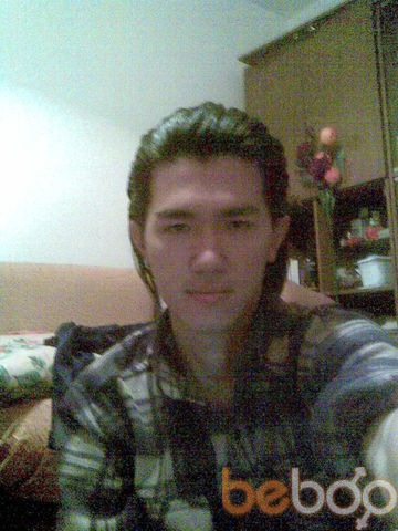 Фото мужчины Zhaisan, Аксай, Казахстан, 26