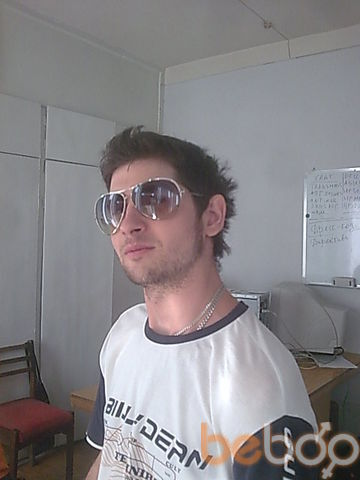 Фото мужчины Wishmaster, Ташкент, Узбекистан, 31