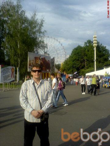 Фото мужчины Asiss, Лисичанск, Украина, 47