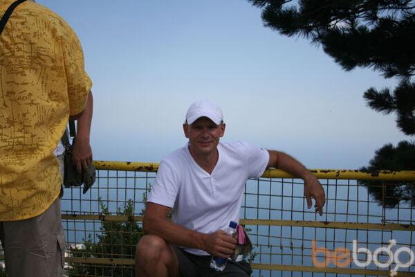 Фото мужчины Олег, Винница, Украина, 46
