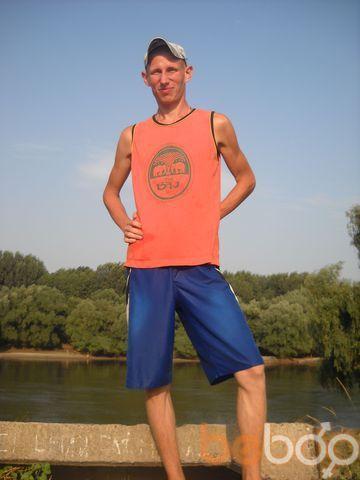 Фото мужчины sokol, Бендеры, Молдова, 31