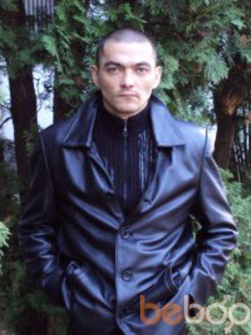 Фото мужчины Sanek, Курск, Россия, 36