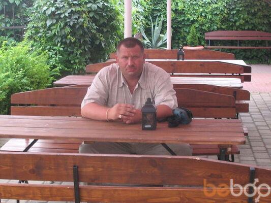Фото мужчины grisha, Киев, Украина, 44