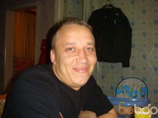 Фото мужчины Сергей1982, Бийск, Россия, 34