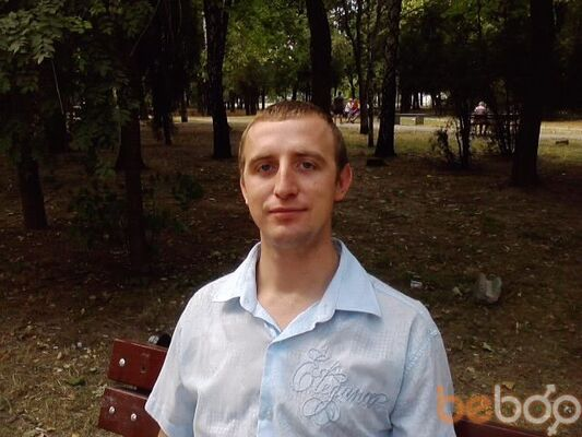 Фото мужчины Cерый, Киев, Украина, 32