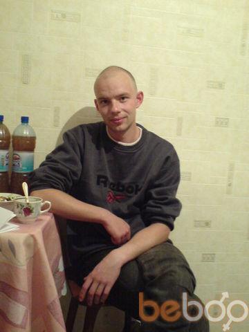 Фото мужчины кузнецов, Брест, Беларусь, 36