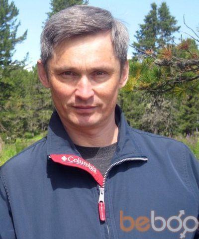 Фото мужчины streletz88, Новосибирск, Россия, 44