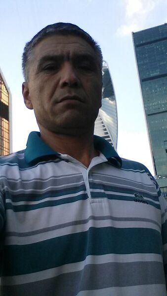 Фото мужчины Тимур, Москва, Россия, 45