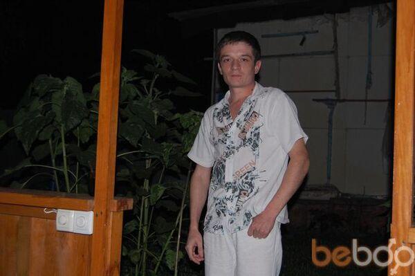 ���� ������� buchek1, �������, �������, 35