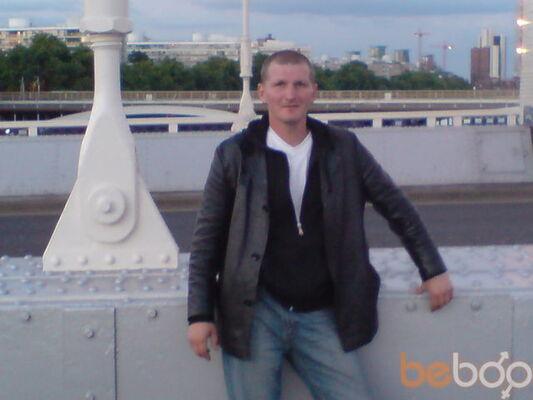 Фото мужчины Danik2011, Wolverhampton, Великобритания, 37