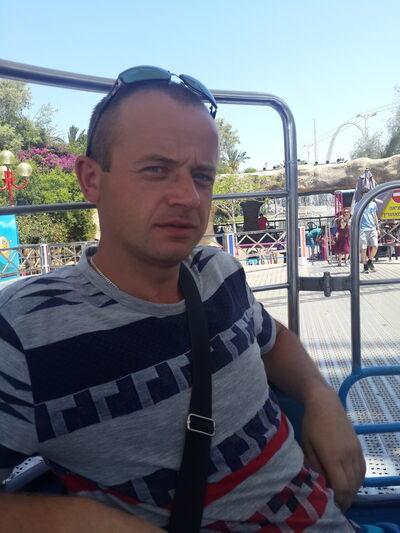 Фото мужчины Рома, Ровно, Украина, 35