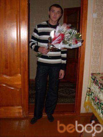 Фото мужчины Nik0l9, Минск, Беларусь, 26