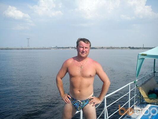 Фото мужчины premier, Отрадное, Россия, 36
