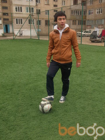 ���� ������� dastan_91, ������, ���������, 25