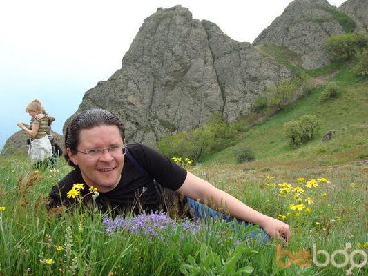 Фото мужчины kaligula, Одесса, Украина, 44