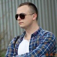 Фото мужчины Макс, Калуга, Россия, 24