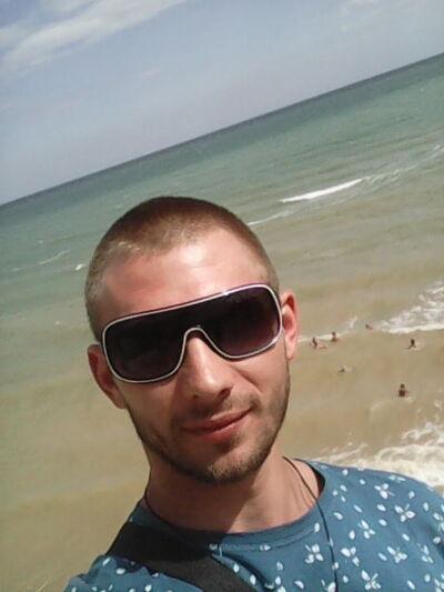 Фото мужчины Артем, Сумы, Украина, 26