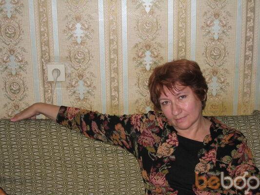 Фото девушки Елена, Санкт-Петербург, Россия, 48