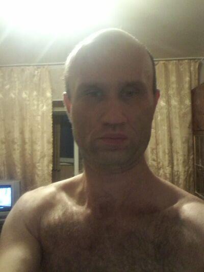 Фото мужчины Валерий, Алматы, Казахстан, 39