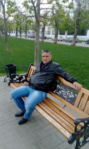 Фото мужчины евген, Москва, Россия, 31