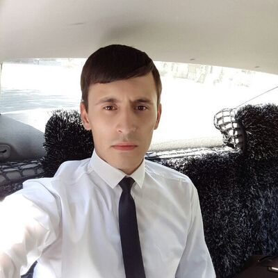 Фото мужчины 902978777, Ташкент, Узбекистан, 22