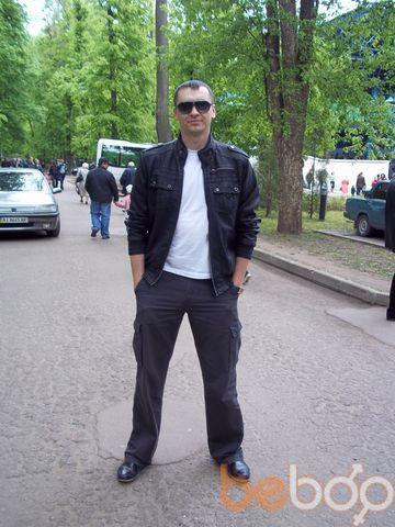 Фото мужчины alex, Черновцы, Украина, 29