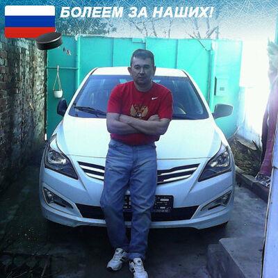 Фото мужчины Дмитрий, Майкоп, Россия, 43