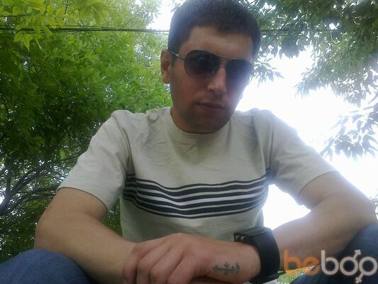 Фото мужчины tsanotananq, Ереван, Армения, 25