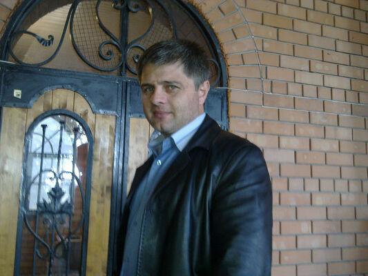 Фото мужчины Феликс, Ставрополь, Россия, 45