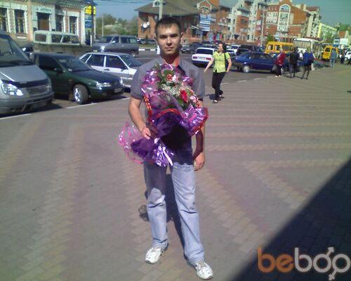 Фото мужчины dimok, Воронеж, Россия, 25