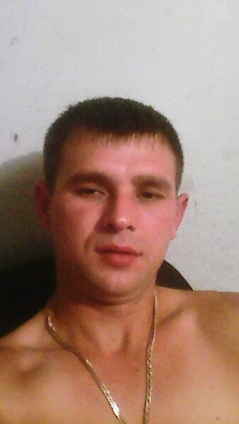Фото мужчины игорь, Александров, Россия, 31