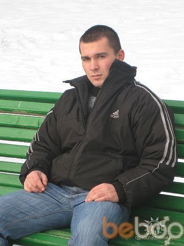 Фото мужчины verof, Кишинев, Молдова, 26