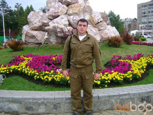 ���� ������� Dima, �����������, ������, 32