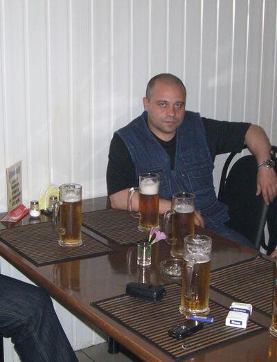 ���� ������� Vladimir, �����������, ������, 44