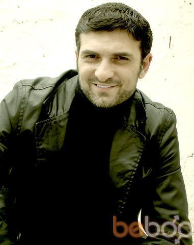 Фото мужчины Namigalioglu, Баку, Азербайджан, 38