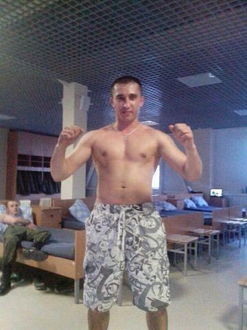Фото мужчины Egor, Ставрополь, Россия, 28