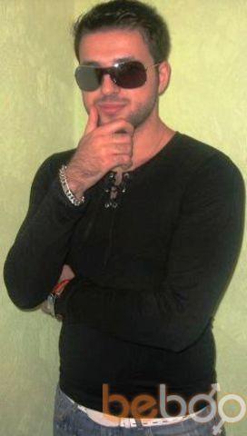 Фото мужчины Rasim, Баку, Азербайджан, 45